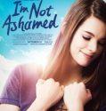I'm Not Ashamed (2016) subtitrat in romana