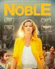 Christina Noble (2014) subtitrat in romana