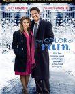 The Color of Rain (2014) subtitrat in romana