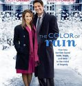 The Color of Rain (2014) subtitrat in romana