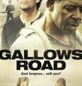 Gallows Road (2015) online subtitrat
