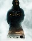 Silence – Tacere (2016) film online subtitrat in romana