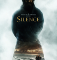 Silence – Tacere (2016) film online subtitrat in romana