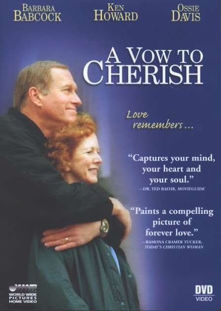A Vow to Cherish-Juramantul pretuirii (1999) subtitrat in romana
