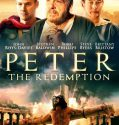 The Apostle Peter Redemption (2016)