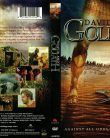 DAVID AND GOLIATH (2015) ONLINE SUBTITRAT HD