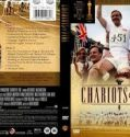Carele De Foc – Chariots Of Fire (1981)