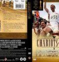 Carele De Foc – Chariots Of Fire (1981)