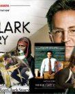 Povestea lui Ron Clark (2006)
