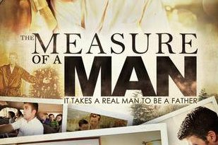 The Measure of a Man (2011)