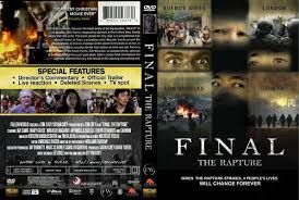 Final: The Rapture (2015) subtitrat in  romana