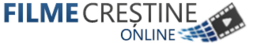 Filme Crestine Subtitrate-Filme Crestine Noi