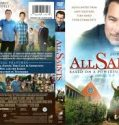 All Saints (2017) online subtitrat in romana