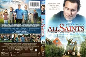 All Saints (2017) online subtitrat in romana