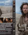 Last Days in the Desert (2015) subtitrat