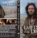 Last Days in the Desert (2015) subtitrat în romana