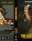 The Sacrament – Sacrament 2013 online subtitrat