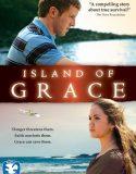 Island of Grace (2010)