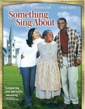 Something to sing about (2000) subtitrat in romana