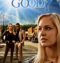 Where Is Good? (2015)