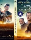 Same Kind of Different as Me (2017) online subtitrat