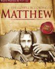 Evanghelia dupa Matei online subtitrat