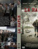 LA RAFLE 2010 – ONLINE SUBTITRAT