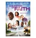 A Question of Faith (2017) online subtitrat in romana