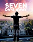 Seven Days Away (2013)
