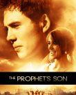 The Prophet's Son (2012)