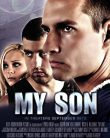 My Son  – Copilul meu online subtitrat (2013)