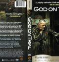 God on Trial – Dumnezeu la judecat? (2008)