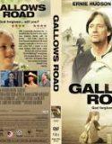 Galow Road 2018 subtitrat in romana