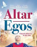 Altar Egos (2017)