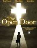 The Open Door (2017) subtitrat in romana