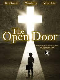 The Open Door (2017) subtitrat in romana
