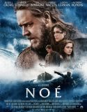 Noah – Noe (2014) online subtitrat in romana
