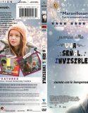 An Invisible Sign – Un semn invizibil (2010)