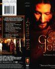 The Gospel Of John (2003) subtitrat in limba romana