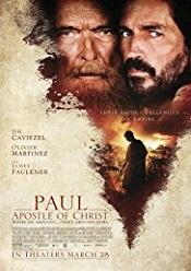 Apostolul lui Hristos 2018 online subtitrat in romana