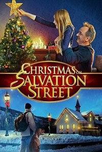 Christmas on Salvation Street ( 2015 )