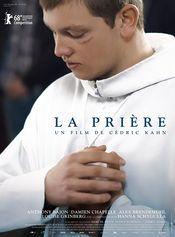 La prière – Rugaciunea (2018) ONLINE SUBTITRAT IN ROMANA