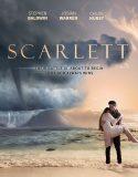 Scarlett (2016)