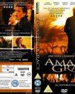 Amazing Grace (2006) – Mai aproape de cer ONLINE SUBTIRAT IN ROMANA
