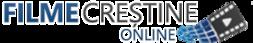 Filme Crestine Subtitrate| Filme Crestine Noi