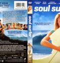 Soul Surfer (2011) subtitrat in limba romana