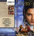 The Story of Ruth (1960) online subtitrat in romana