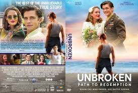 Unbroken: Path to Redemption 2018 film online subtitrat in romana