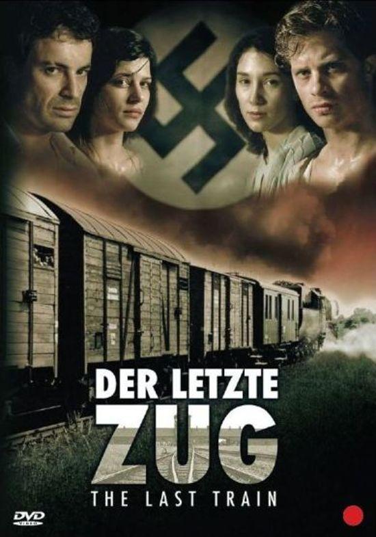 Der letzte Zug – Ultimul Tren (2006) online subtitrat in romana