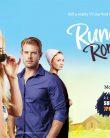 Runaway Romance (2018)